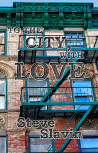 to-the-city-with-love-front-cover